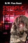 Synaptic Overload